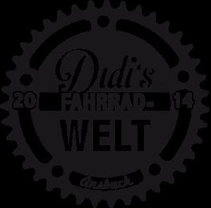 Fahrradwelt-Logo2
